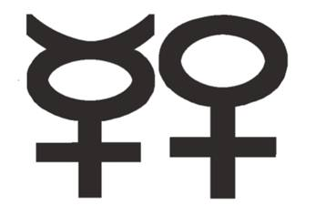 alchemistische symbole und bedeutung